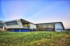 Elphick Proome Architects was established in 1989 and has grown to become a leading architectural firm in South Africa. Pretoria, South Africa, Construction, Cabin, Architecture, World, House Styles, Building, Modern