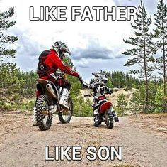For the sweet love of MOTOCROSS! Our ultimate list of motocross quotes are dirty, funny, serious and always true. Check out our favorite motocross sayings Motocross Quotes, Dirt Bike Quotes, Biker Quotes, Motorcycle Quotes, Girl Motorcycle, Dirtbike Memes, Motorcycle Touring, Triumph Motorcycles, Custom Motorcycles