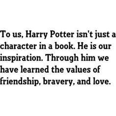 value of friendship,bravery and love