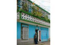 Wild Caribe | Hostal Casa Patricio