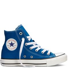 http://www.converse.com/regular/chuck-taylor-all-star-fresh-colors/MP_148.html?dwvar_MP__148_size=050&dwvar_MP__148_color=larkspur