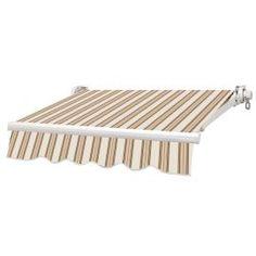mati re principale bois massif ameublement appart pinterest. Black Bedroom Furniture Sets. Home Design Ideas