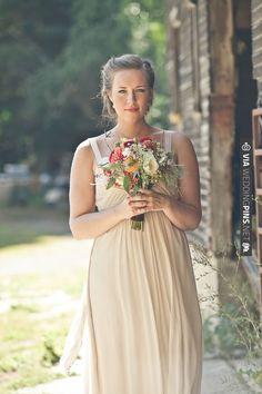 fall wedding bouquet ideas | VIA #WEDDINGPINS.NET