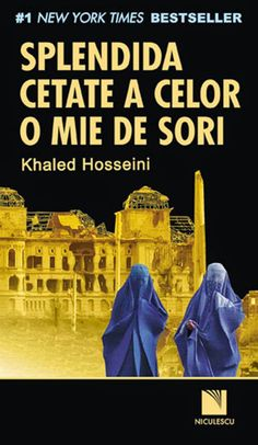 Carti Autor: Khaled Hosseini, Disponibilitate: In stoc - elefant. Carti Online, Good Books, My Books, Khaled Hosseini, Max Lucado, Nora Roberts, James Patterson, Neil Gaiman, Roald Dahl
