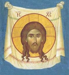 We are an online maker and seller of Orthodox Christian Icons, books, and gifts. We offer many different sizes, as well as laminated or mounted on wood. Byzantine Icons, Byzantine Art, Religious Icons, Religious Art, Greek Icons, Church Icon, Images Of Christ, Jesus Face, Biblical Art