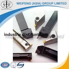 Best Cell Phone, Mobiles, Smartphone, Casablanca, Robot, Milling, Turning, Tools, Accessories