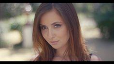 Tydiaz - Claro de Luna (Official Music Video)