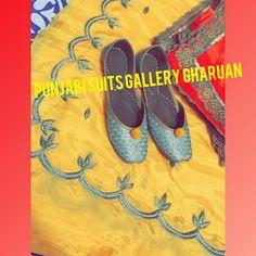 Beautiful suit 9872426933. Designer Punjabi Suits Patiala, Punjabi Suits Designer Boutique, Zardosi Embroidery, Hand Embroidery, Embroidery Suits Design, Machine Embroidery Designs, Indian Suits, Indian Wear, Plazzo Suits