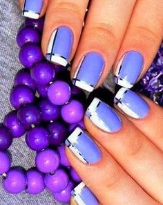 best nail art ideas 2014 with 43 photo