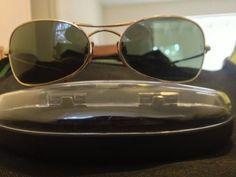 1d1d0c9a3d9 Giorgio Armani 660 743 Sunglasses