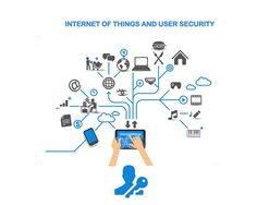 The Internet of things (IOT) is the new buzzword in the tech world. This post discusses the top 5 IOT tools used by developers these days. Mobile Application Development, Software Development, Spy Devices, What Is Internet, What Is Smart, Site Vitrine, Enterprise Business, Intelligent Systems, Interesting Blogs