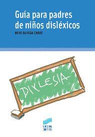 La dislexia es un trastorno de aprendizaje de origen neurobiológico que se manifiesta en una dificultad en la adquisición y consolidación de las habilidades necesarias para el aprendizaje de la lectura y la escritura. Es en la escuela donde la dislexia tiene una importante repercusión aunque también puede alterar la vida familiar y el estado emocional del niño.