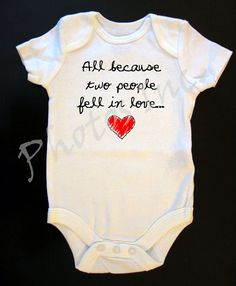 I will have to have this for my baby.