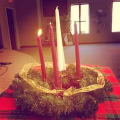 """#adventword #look  Advent is a time to look for """"desert places"""": the place of solitude, the place of true silence in which we can become fully awake to our sin and God's forgiving grace which alone can heal it.  -Br. Robert L'Esperance"""