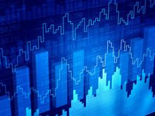 Oracle updates big data portfolio, aims to be 'visual face of Hadoop' | ZDNet #BigData