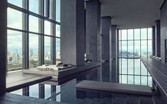 Top 10: the best hotels in Tokyo skyscrapers  http://www.telegraph.co.uk/travel/destinations/asia/japan/tokyo/articles/the-best-hotels-in-tokyo-skyscrapers/