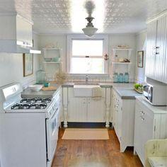 Best Flush Light Images On Pinterest Ceiling Lamps Ceiling - Farmhouse kitchen ceiling lights