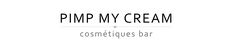 pimpmycream logo Active, Cream, Logo, Math, Chowder, Logos, Math Resources, Early Math, Environmental Print