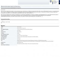 extended essay topics medicine
