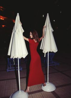 Lisa Egypt - fashion photography by Tran Minh Hoang www.tranmh.com