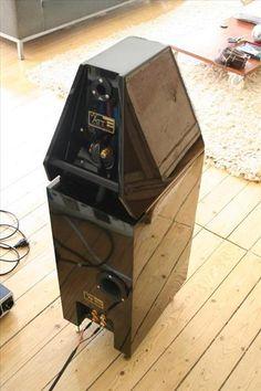 Wilson Audio Watt-Puppy-5.1E-3.jpg (400×600)