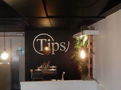 Tips Restaurant Port El Masnou, Barcelona.restaurante@tipsrestaurants.es  93 540 33 17  Port Esportiu El Masnou, 20  080320 El Masnou  Barcelona