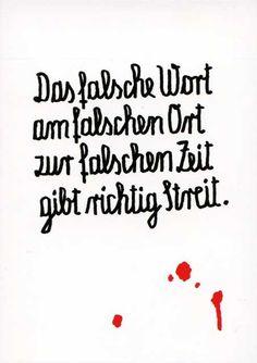 http://www.grusskartenkaufen.de/postkarten/lustige-spr-che/lustige-postkarte-das-falsch-wort-am-falschen-ort-zur-falschen-zeit-gibt-richtig-streit/a-5420/