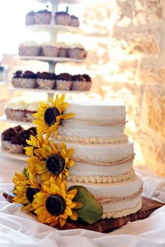 180 Best Texas Wedding Cake Bakers Images Wedding Cake Prices