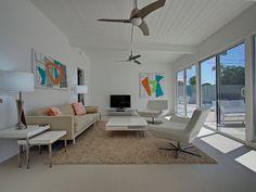 Living Room PALM SPRINGS $229 4 PPL