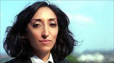 Shazia Mirza, talented comedian