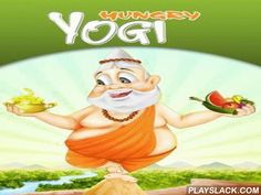 Hungry Yogi Premium  Android Game - playslack.com , Hungry Yogi Premium - support a yogi to find his blessedness. On the route to an appeasement and order, you will be affected  by your own desires: drive and drive. Use different platforms and seasons for change and jump high and high to get substance. Fire, windstorm and a dragon become your workers. Watch the stage of improvement of the yogi and do everything to make him come blessedness as soon as accomplishable. But be mindful and don't…