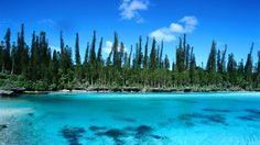 Australia, New Caledonia, Vanuatu and Fiji Cruise - P&O Cruises #AustraliaDayOnboard SEE YA IN 2015