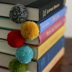 21 Ideas Natural Needle felted toys | PicturesCrafts.com