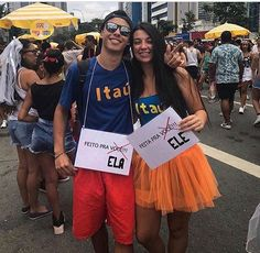 Carnival Fantasy, Fantasy Party, Diy Costumes, Halloween Costumes, Carnival Fashion, Halloween Festival, New Years Eve Party, Well Dressed, Cute Couples