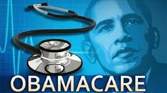 Let's Talk About Obamacare...How Obamacare Destroyed The Middle Class