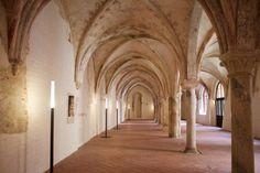 europäisches hansemuseum lübeck ausflug museum schleswig-holstein