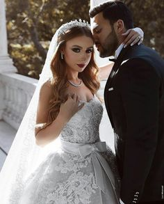 23a24cd52b 63 best Wedding images on Pinterest in 2019