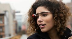 Growing Concern: Lawmakers Apprehensive About Google Glass