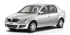 We offers Luxury, Deluxe and cheap & budget car rental services in New Delhi, Mumbai, Goa, Pune, Hyderabad, West Bengal and other cities of India. We also offer chauffeur Driven car rental services and Guaranteed car Coach tours in India. Special offers for Golden Triangle Tours, Wildlife Tours and Rajasthan Tours in North India, Kerala Tours and South India tour packages are also available.