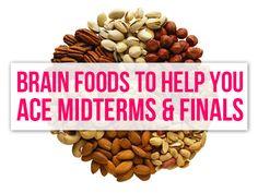 Brain supplements vitamin shoppe image 5