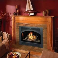 gas fireplace inserts columbus ohio. High performance gas fireplace available at Aspen Fireplace in Columbus  Ohio Visit our website to see all of fireplaces Gas Insert by Lopi Rich s stocks a large selection