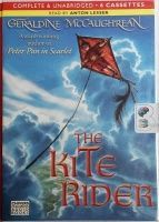 Carole's Chatter: The Kite Rider by Geraldine McCaughrean Anton Lesser, Chinese Boy, Kite, Stand Up, Quotations, Audiobooks, Author, Shit Happens, Writing