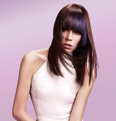 Vidal Sassoon-pin it from carden