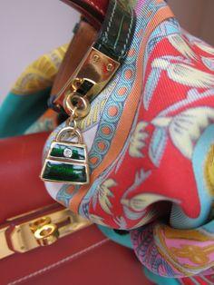 #hermèskellybag #hermès #secondhand #fluxusart&fashion . Hohe Straße 48 . 40213 Düsseldorf