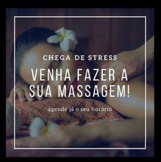 Reiki, Lashes, Instagram, Benefits Of Massage, Massage Pictures, Facial Aesthetics, Massage Logo, Salon Signs, Tanning Tips