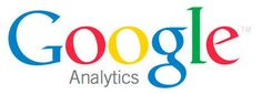 Google Analtyics Training – How to Really Use Google Analytics