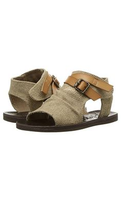 45ff419a2 burlap sandals for toddlers this spring and summer  spring  affiliate Ropa  De Niño Bebé