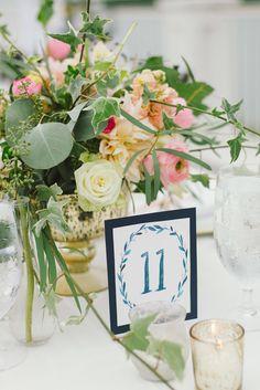 Floral Design: Sadie's Couture Floral & Event Styling - http://www.stylemepretty.com/portfolio/sadies-couture Reception Venue: Minikahda Club - http://www.stylemepretty.com/portfolio/minikahda-club Photography: Jeff Loves Jessica - http://www.stylemepretty.com/portfolio/jeff-loves-jessica   Read More on SMP: http://www.stylemepretty.com/2015/01/29/chic-lakeside-country-club-wedding/