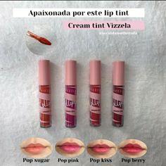 Base, Lip Tint, Berries, Lips, Cream, Makeup, Beauty, Memes, Makeup Tips For Beginners