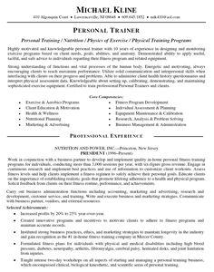 objective on resume sample